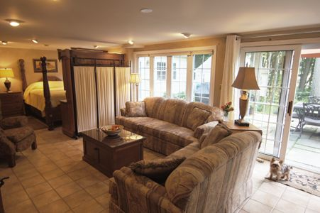 Studio Apartment 2 Miles From Fairfield Homeaway Fairfield County