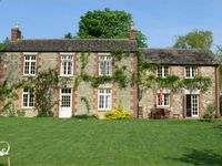 Charming Victorian farmhouse nr Oxford, sleeps 8 ( 2) Spring offers!