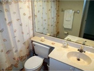 Bradenton condo photo - Guest bath