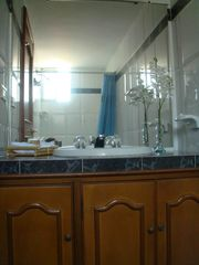 Santa Marta condo photo - Bathroom 2 out of 4.5 Bathrooms