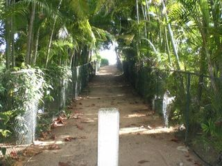 Anini Beach house photo - Beach access