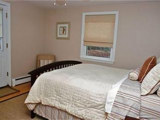 Private master - Provincetown house vacation rental photo