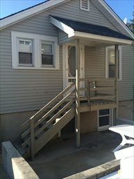 Manasquan house rental - Photo 1