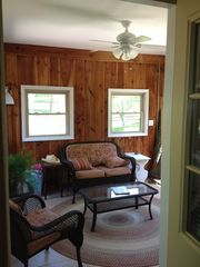 Asheville cottage photo - ~Relax~