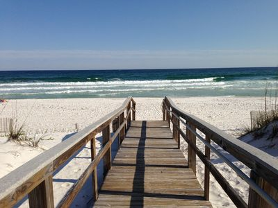 Pensacola Beach Secret,  Luxurious Island Townhome, 3BR/2.5b