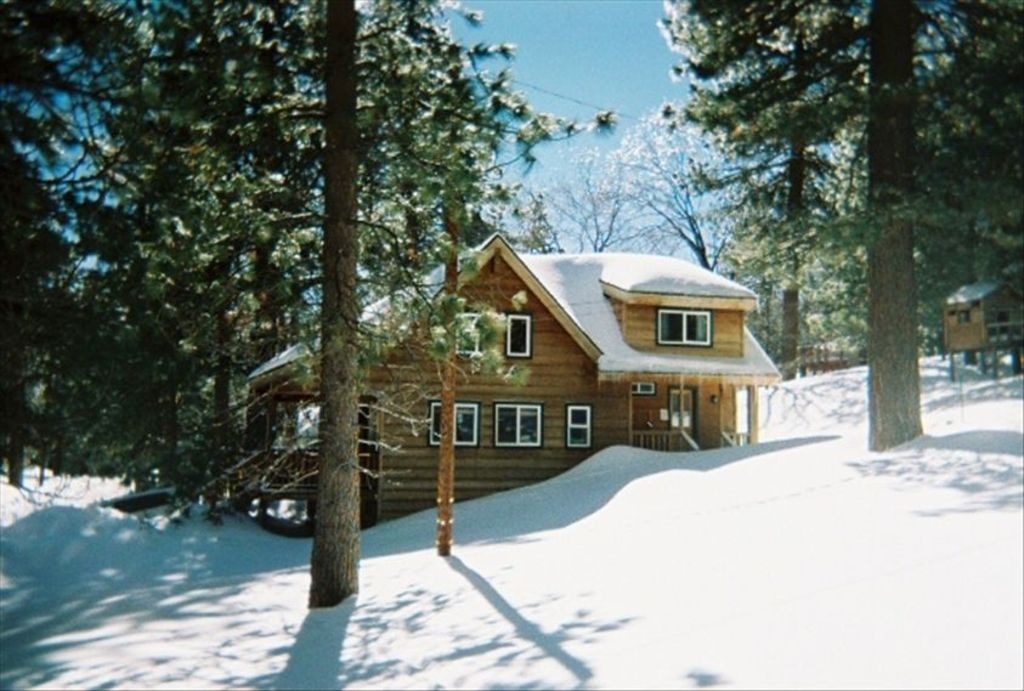 It 39 S Snowing Romantic Cable Wifi Hot Tub Vrbo