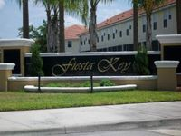 Luxury Town Home 5 Miles to Disney at Affordable Price