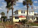 Indian Shores Cottage Rental Picture