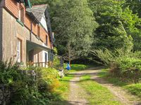 2 LONDON HEAD COTTAGES, pet friendly in Santon Bridge, Ref 25889