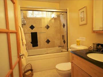 Malibu HOUSE Rental Picture