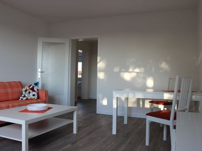 Holiday apartment 252839