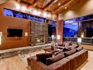 Copper Mountain house vacation rental photo