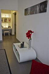 Cupecoy apartment photo - .