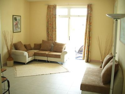 2 Bedrooms Apt D - 2mins walk from Beach