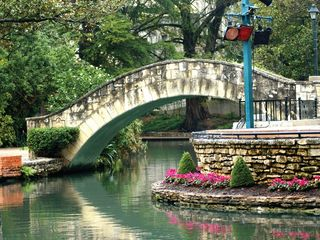 San Antonio condo photo - Sightseeing