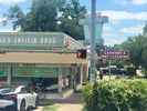 Austin originals Nau's Enfield Drug and Anthony's Dry Cleaning 3 blocks away.