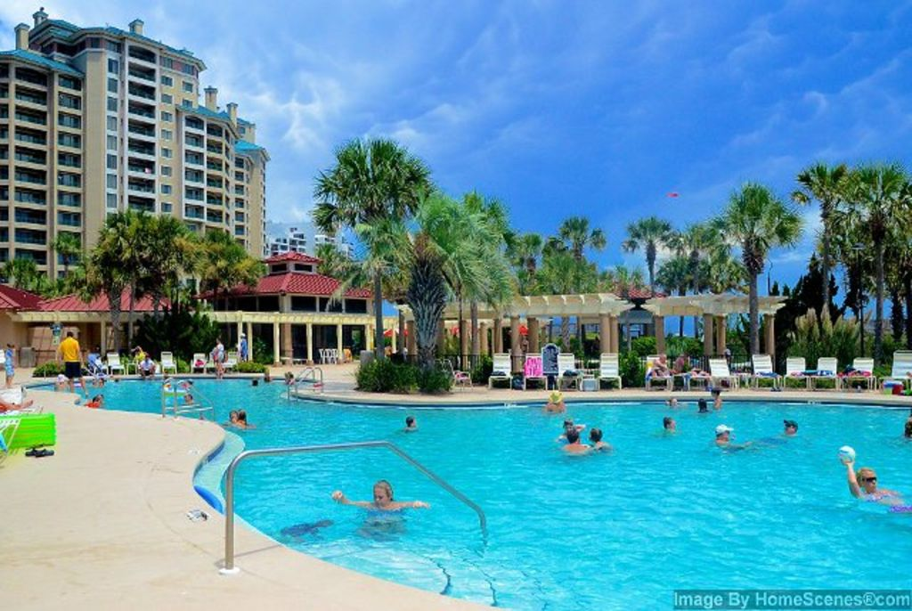 Now booking 2017 westwinds 5th floor largest vrbo - 1 bedroom condos in destin fl on the beach ...