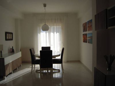 Alchimie, Apartment In Noto. Right Mix Of Culture, Leisure And Sublime Cusine.
