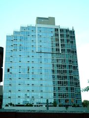 Columbus Circle apartment photo - 18-Story Apartment Building