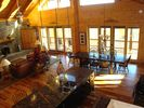 Clayton Cabin Rental Picture