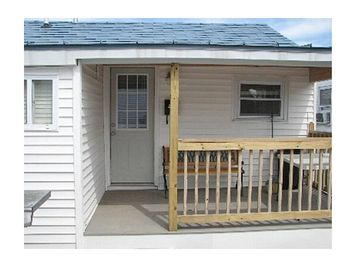 Hampton cottage rental - .