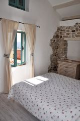 Motovun villa photo - .