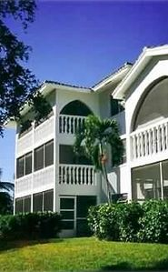 Breakers West Condominiums- Sanibel Island, FL