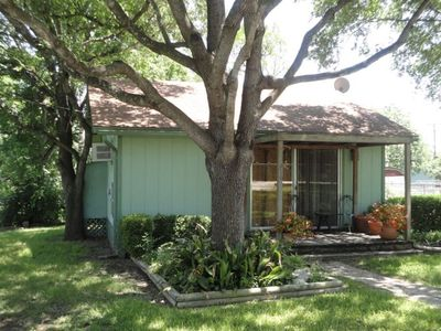 olive texas sahadevelopments public for park tx cottages in antonio san rent