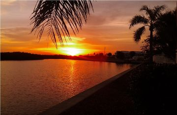 Tampa townhome rental - .