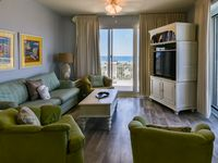 Ariel Dunes 0510: 3 BR / 3 BA  in Miramar Beach, Sleeps 8