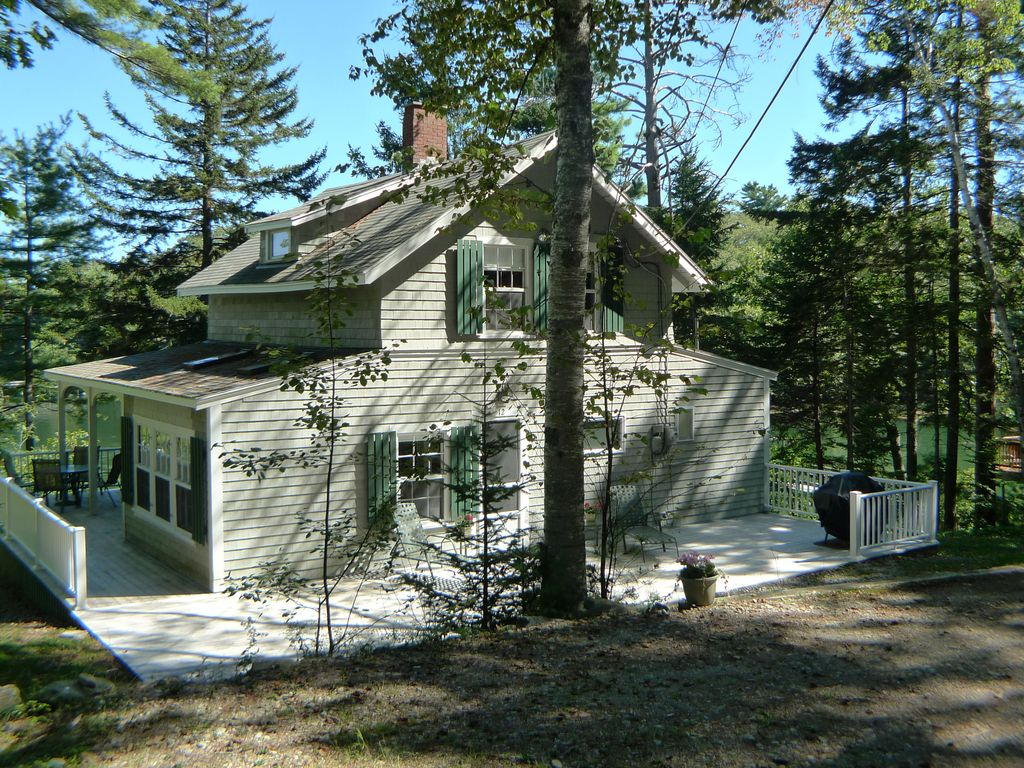 singles in west boothbay harbor For sale: 3 bed, 25 bath ∙ 2688 sq ft ∙ 183 western ave, boothbay harbor, me 04538 ∙ $365,000 ∙ mls# 1309237 ∙ stately 3+ bedroom, 25 bath home in desirable west boothbay harbor close to yacht.