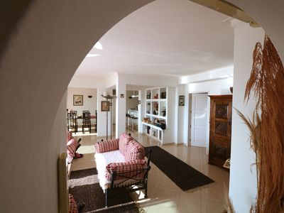 Holiday apartment 106830