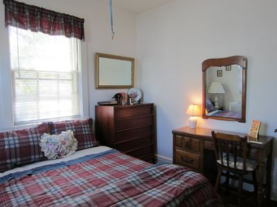 Yonkers house rental - Bedroom 4