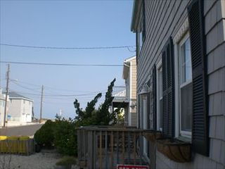 Brighton Beach house photo - Photo 1