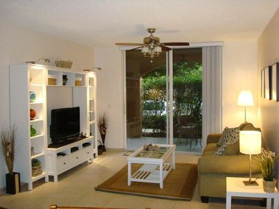 Cozy 2 bed/2 baths condo - Yacht Club Aventura