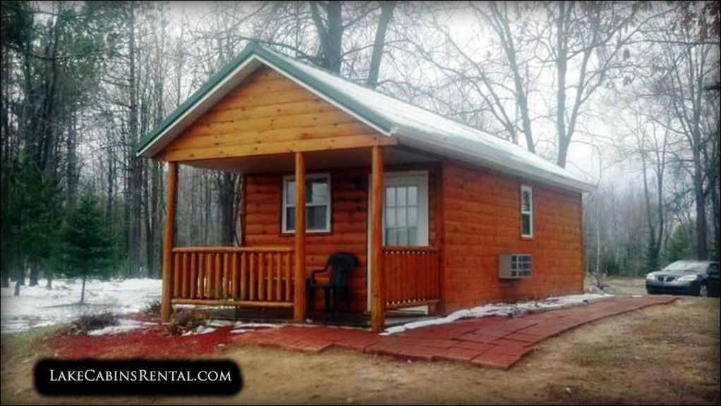 Secluded Log Cabin On Our Private Lake Vrbo