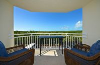 CAYO COCO SUITE #208 (Recently Updated!) - Amazing Views - Pool & Hot Tub
