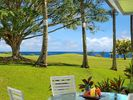 Anini Beach Condo Rental Picture