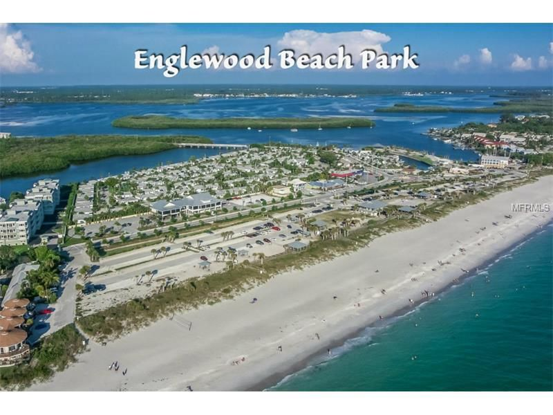 Paradise on Manasota Key in Englewood, Fl. - VRBO