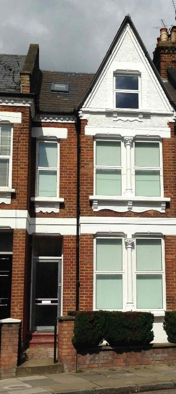 Simple and Affordable Short-Term London Accommodation