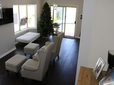 Photo for 4BR Villa Vacation Rental in Surfers Paradise