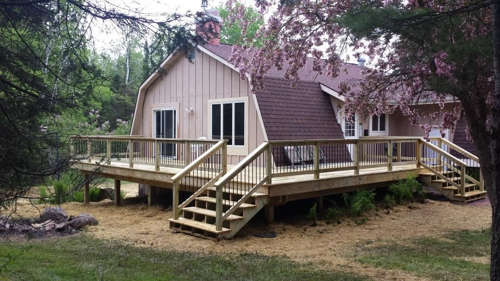 duluth north shore cabin rental vrbo