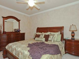 Ellenton condo photo - Bedroom