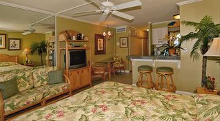 Lahaina condo photo - Fall asleep to the sound of the surf
