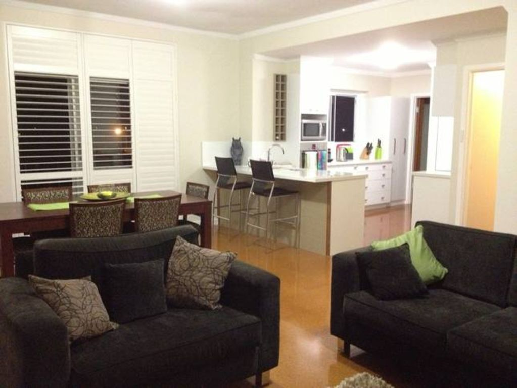 Allora appartement de applecross australie occidentale 9136492 abritel - Appartement australie ...