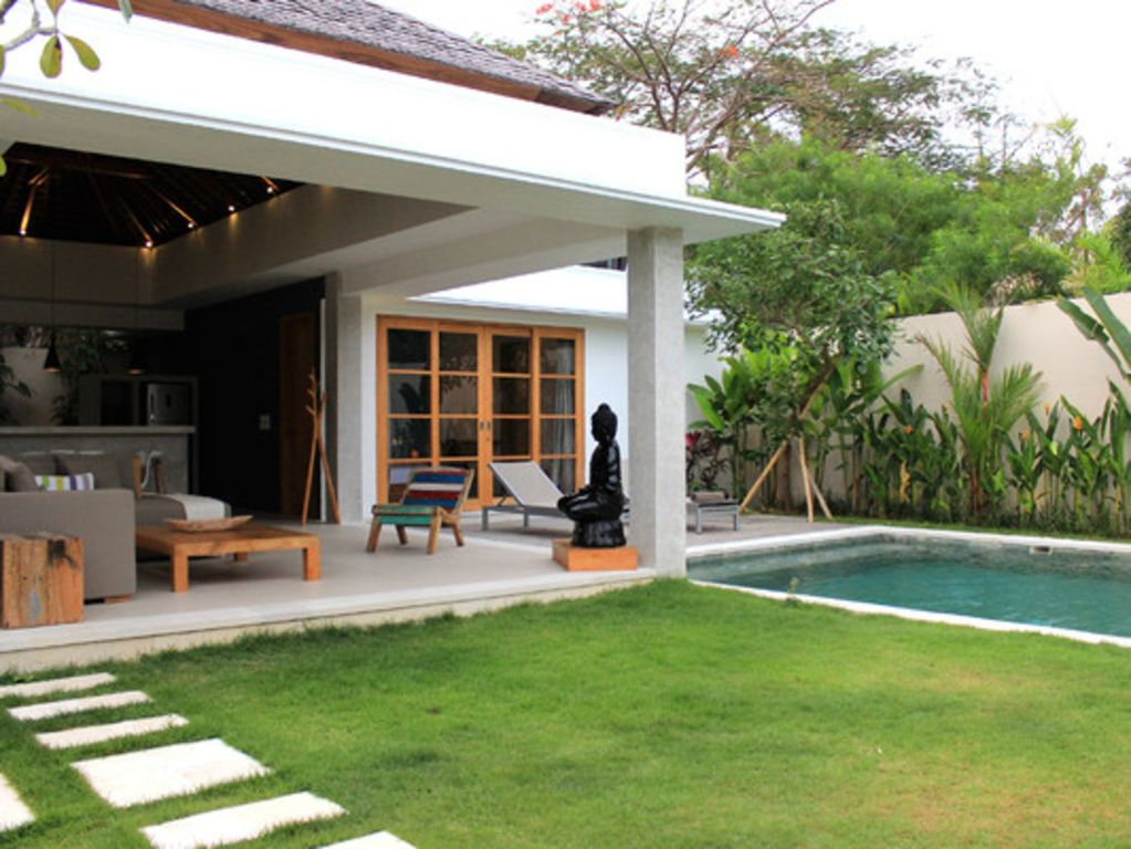 Image Result For Bali Vacation Rentals By Owner