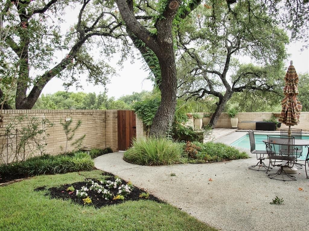 Bed And Breakfast Near Pedernales Falls State Park