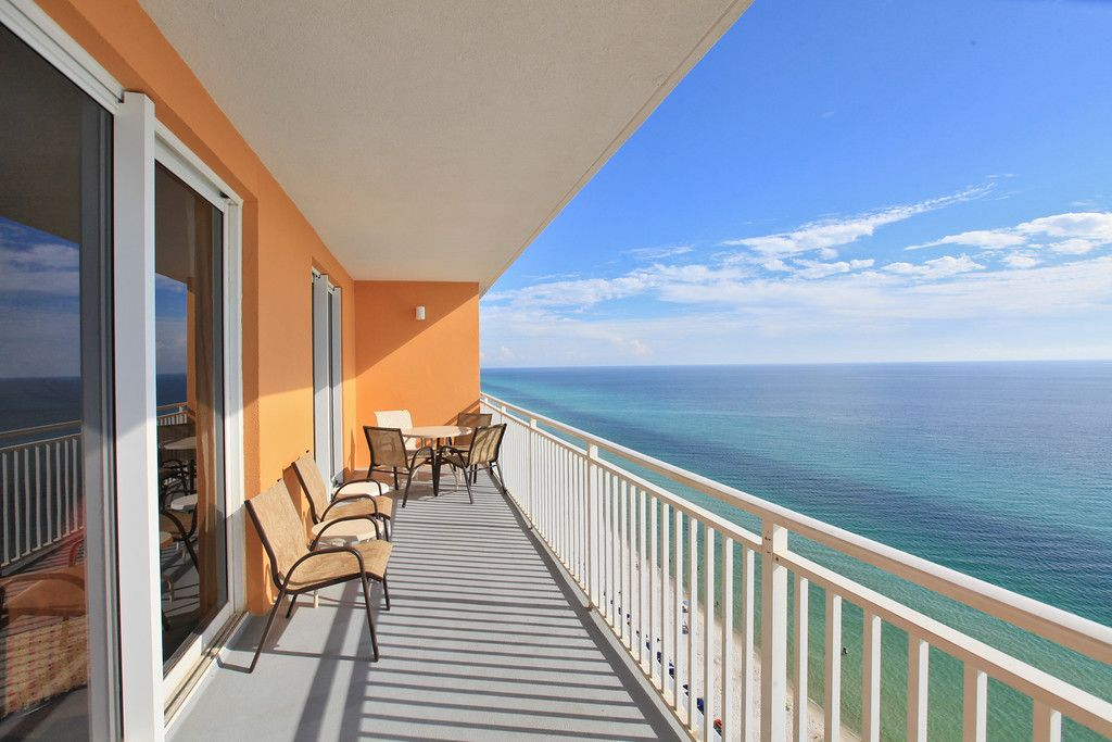 direct beachfront 2 gulf front bedrooms amenities galore family