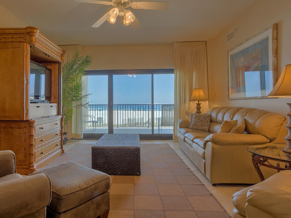 the palms 103 orange beach gulf front vrbo