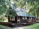Come play in the Summer Sun! - Ashford cabin vacation rental photo